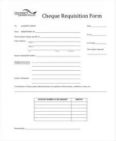 Check Requisition Form Template by Pin Check Requisition Form On