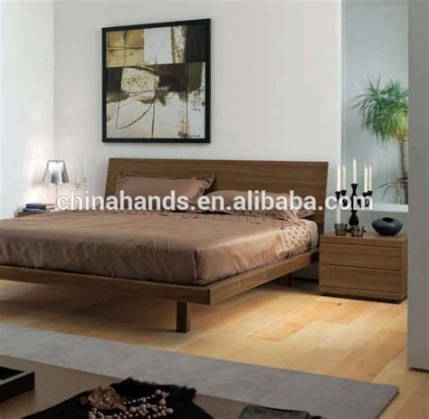 simple bedroom furniture design queen size bed bedroom furniture 2015 modern simple wooden