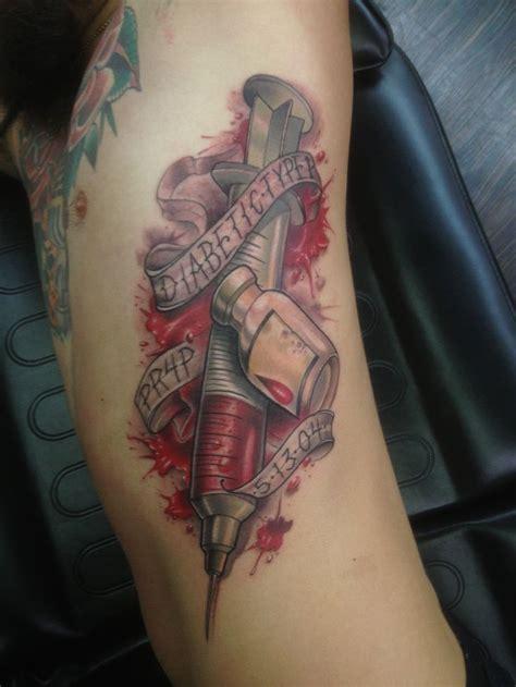 tattoo girl season 2 1000 images about dj tambe on pinterest clown tattoo