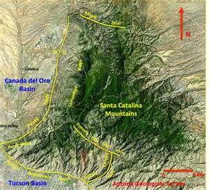 geologic history wryheat