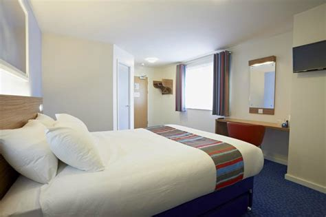 travelodge manchester piccadilly hotel reviews