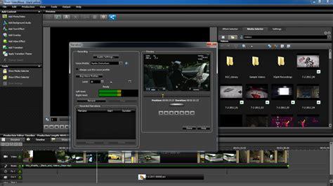 photo changer av voice changer software 6 0 10 with keygen
