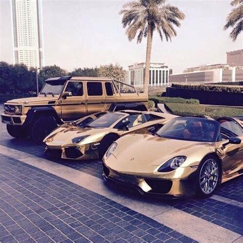 luxury life on tumblr tumblr nj7exglfdm1tolgrno1 500 jpg