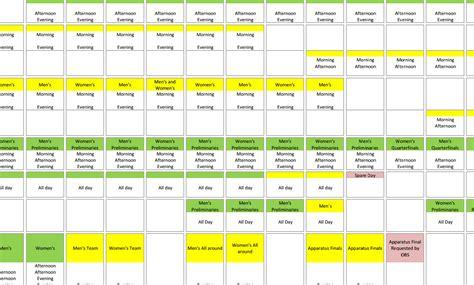 winter olympics schedule 2016 summer olympics 2014 schedule autos post