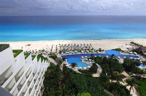 live aqua cancun garden view room live aqua cancun garden view room live aqua all inclusive adults only hotel cancun