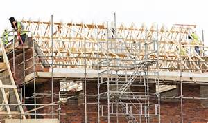 how much to build a new home solicitors news government to support buyers of new build