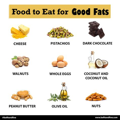 healthy fats in healthy tips simple ways to stay slim and fit