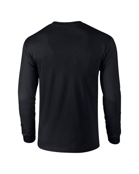 Tshirt M A T E Greenlight gildan unisex ultra cotton sleeve t shirt