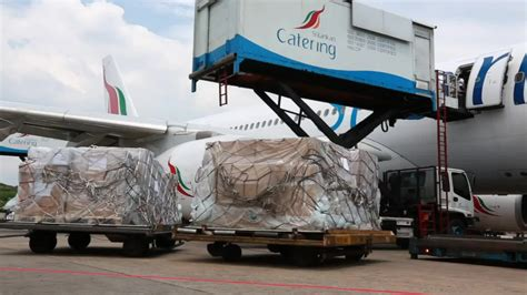 shenzhen guangzhou international air freight forwarder dropshipping from china to usa buy air