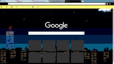 tumblr themes beta tumblr chrome themes themebeta