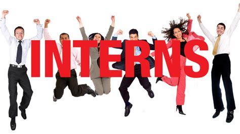 intern review spotlight ir interns summer edition indiana review