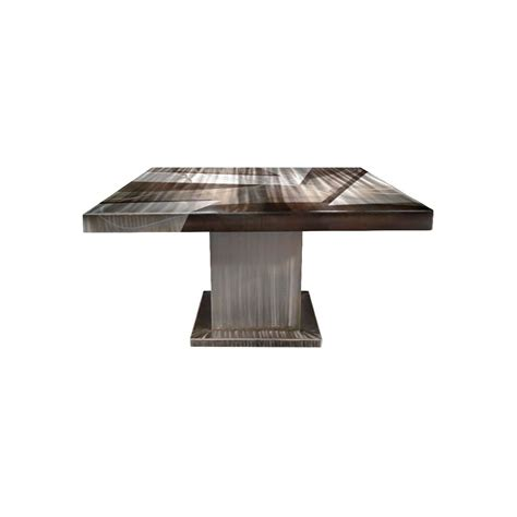 rectangular pedestal kitchen table 64 inch rectangle dining table king dinettes
