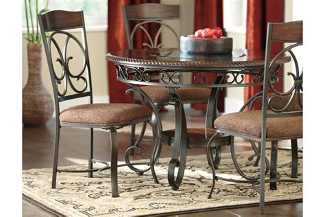 dining room set union furniture company