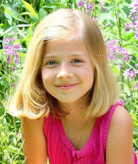 index forum jpg young home photo complete america s got talent singing angel jackie evancho nj