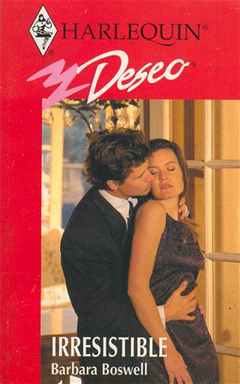Harlequin Pengantin 2000 By Trisha David barbara boswell irresistible novelas romanticas