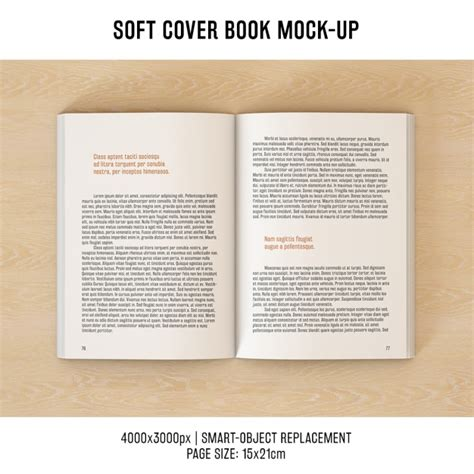 libro the design book dise 241 o de mock up de p 225 ginas de libro descargar psd gratis