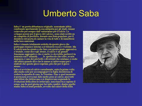 Prima Volta Nel Sedere by La Prima Volta Nel Sedere Anale Html Ve It