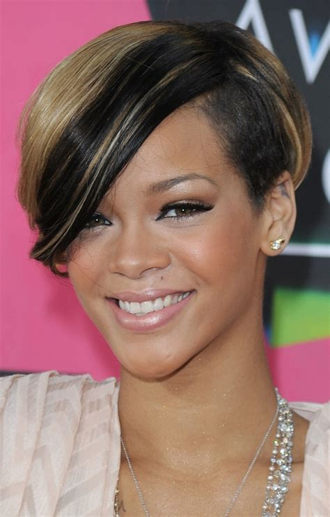 hair styles round face 40s 40 classic short hairstyles for round faces