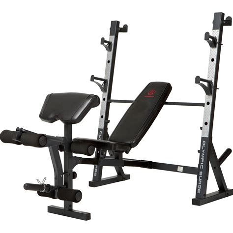 marcy weight bench accessories 28 images weight bench