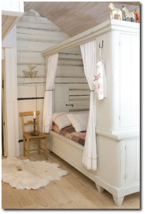 scandinavian farmhouse design how to decorate a child s room in the swedish style