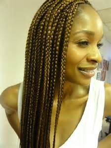 single braids with color 42 best big box braids styles with images beautified designs