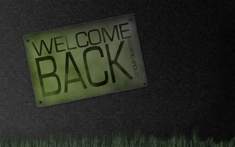 full hd video welcome back welcome back wallpaper 93659