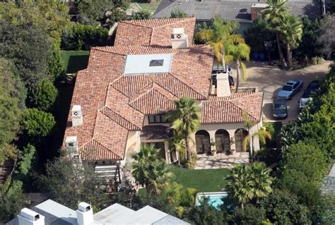 miley cyrus s house miley cyrus house video search engine at search com