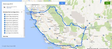 printable route planner usa plan road trip usa map arabcooking me