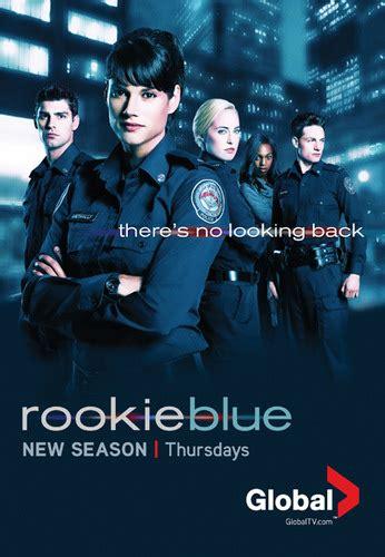 dramanice two cops watch rookie blue season 3 watchseries
