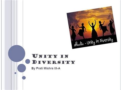 dorothy rowe s guide to life ebook unity in diversity pdf download soundsunlearn ga
