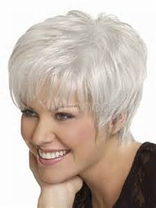 best shoo for gray hair for wigs for gray hair promotion online shopping for