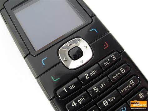 Hp Nokia 6030 nokia 6030 pictures official photos