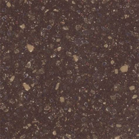 Brown Corian Countertops Jdssupply Cocoa Brown By Corian