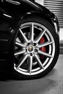 Alfa Romeo 159 Alloy Wheels Alfa Romeo 159 19 Quot Alloy Wheel Flickr Photo