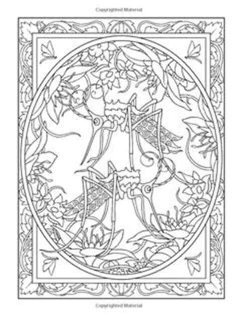 images  coloring  pinterest coloring pages