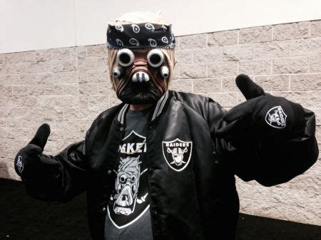 oakland raiders fan experience 5 reasons the oakland raiders still can win the super bowl