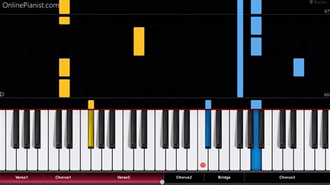 taylor swift call it what you want piano chords taylor swift call it what you want piano tutorial