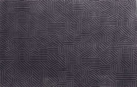 rug pattern pattern rugs by nanimarquina tollgard