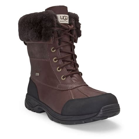 mens beacon ugg boots mens ugg beacon boots on sale