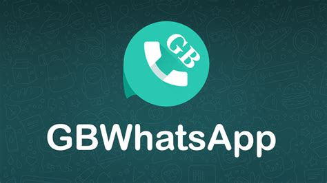 download themes for gbwhatsapp apk free download latest gbwhatsapp apk 5 7 with new features