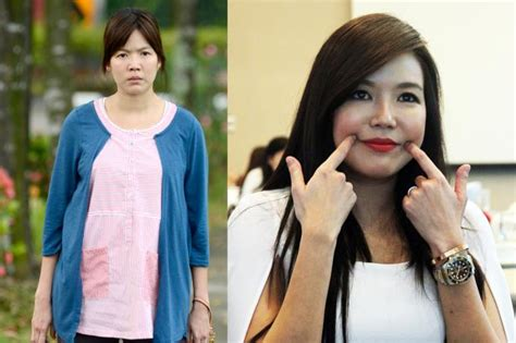 korean actress gained weight for role rui en puts on 7kg for new role latest tv news the new