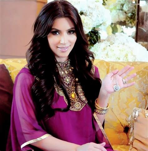 Fashion Arabian 10 best images about middle eastern look on