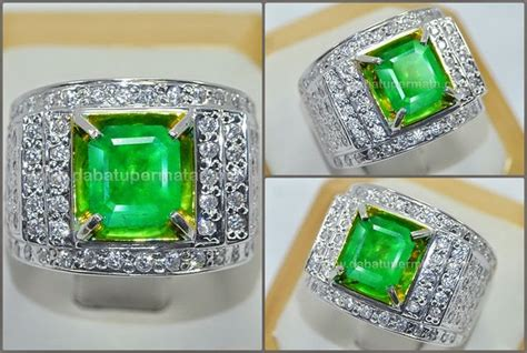 Emeral Zamrut 14 best images about emerald gemstone batu zamrud on