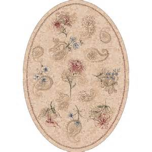 Oval Area Rugs Oval Area Rugs Www Express Corporate