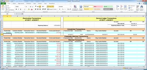 excel ledger template excel accounting forms search results calendar 2015