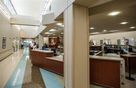 harrisburg emergency room cmc harrisburg emergency facility opens monday news independenttribune