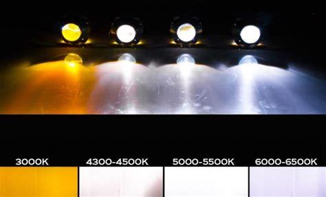 gold color light bulbs bulbs info superdutyheadlights com