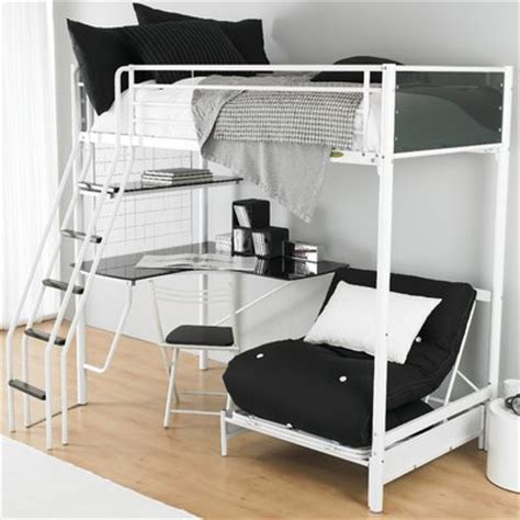 Hyder Cosmic Studio Bunk Bed Peek Peek Bunk Bed Wayfair Uk