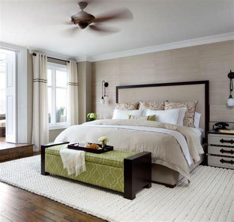 small main bedroom ideas 10 papiers peints qui transforment compl 232 tement la chambre
