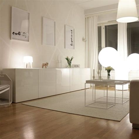 45 ways to use ikea besta units in home d 233 cor digsdigs picture of white ikea besta on a floor